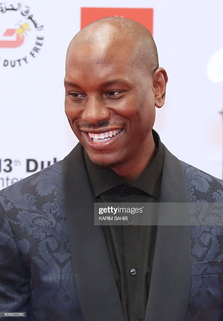 Who is tyrese the singer dating kennedy