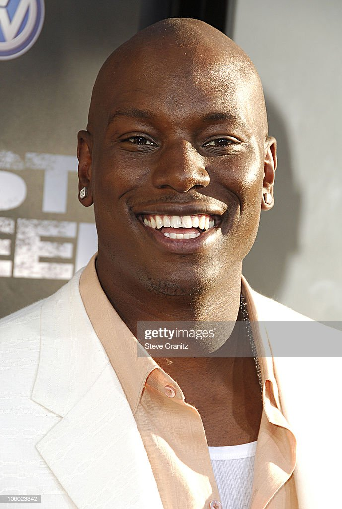 tyrese-gibson-during-world-wide-premiere