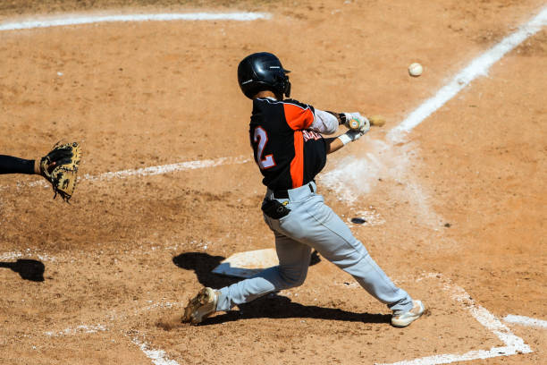 MEX: WBSC U-23 Baseball World Cup: Nicaragua v Netherlands