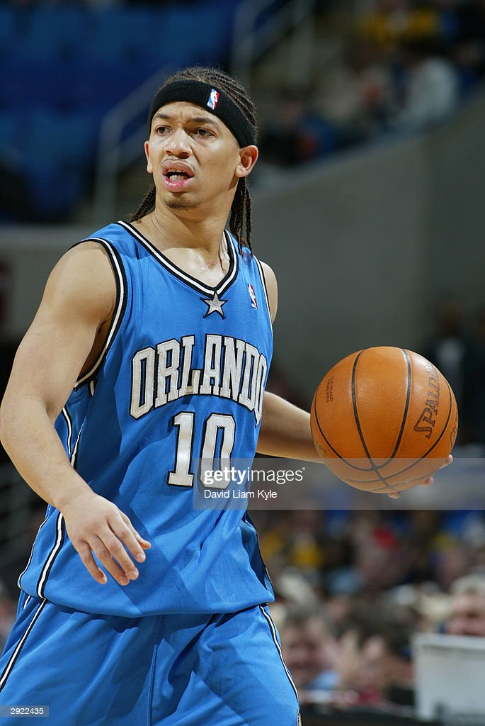 tyronn-lue-of-the-orlando-magic-moves-th