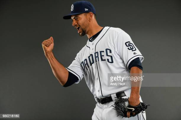 tyson-ross-of-the-san-diego-padres-poses