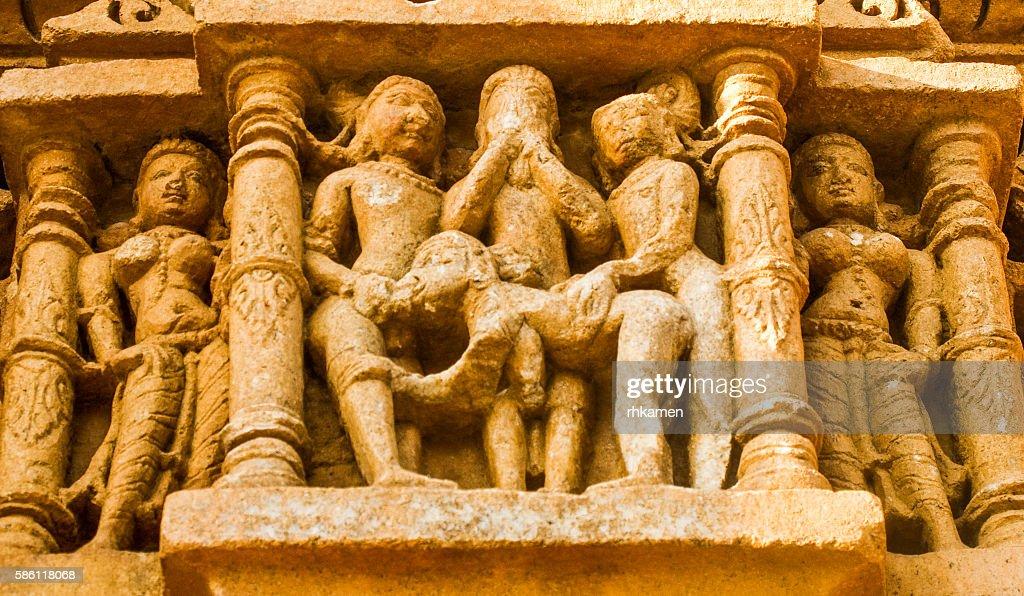 Udaipur, Rajasthan, India : Stock Photo