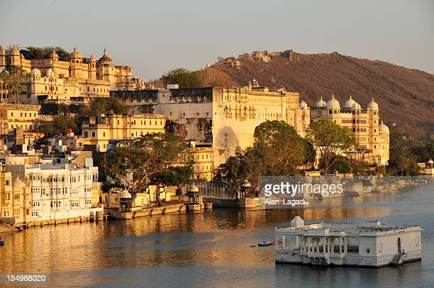 udaipur,rajasthan,india. - udaipur stock pictures, royalty-free photos & images