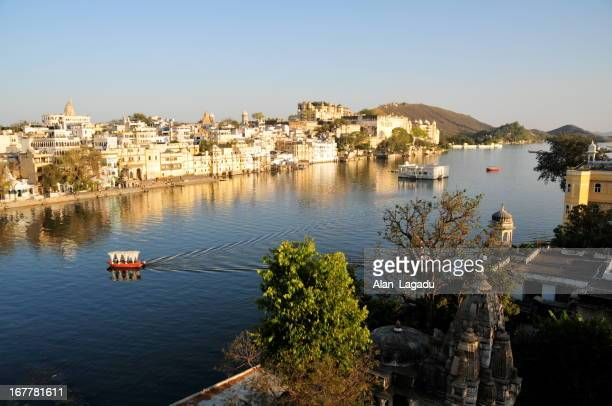 Udaipur,Rajasthan,India.