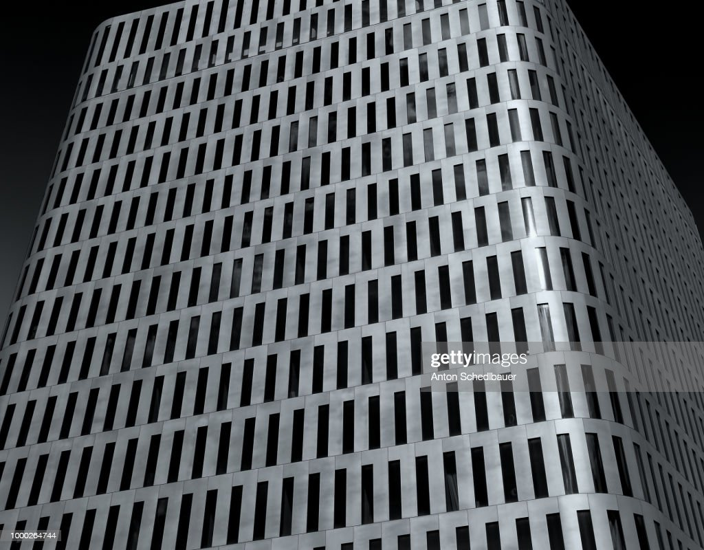 ufo : Stock-Foto