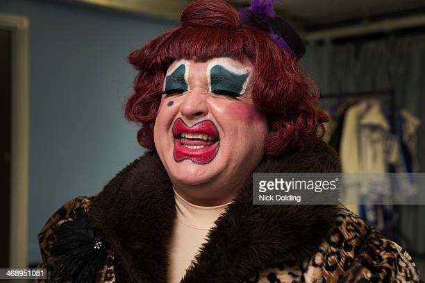ugly sisters 13 - ugliness stock pictures, royalty-free photos & images