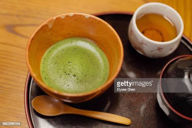 uji matcha - uji kyoto stock pictures, royalty-free photos & images