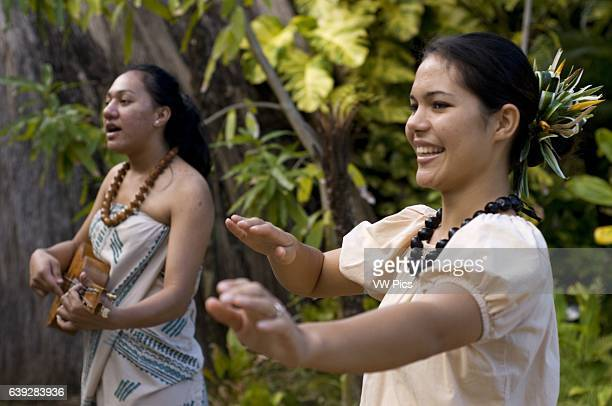 Ukelele this instrument like a guitar is a close relative of the Portuguese cavaquinho and fundamental element of a set of traditional Hawaiian music...