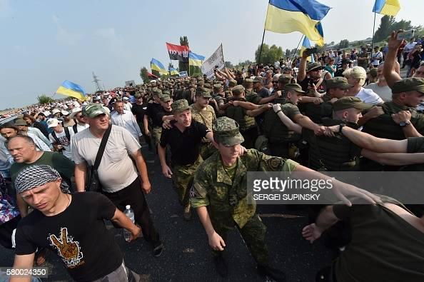 ukrainian escort video