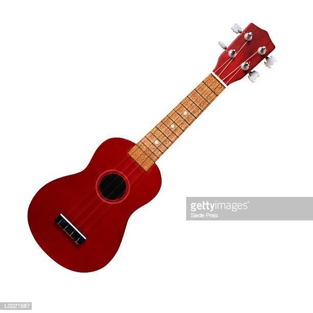 ukulele - ukulele stock pictures, royalty-free photos & images