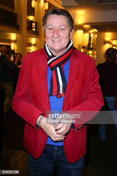 Ulli Zelle ulli zelle stock photos and pictures getty images