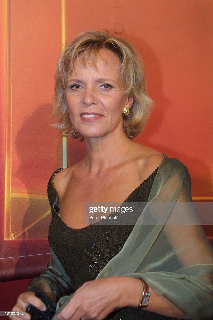 Kriener Ulrike