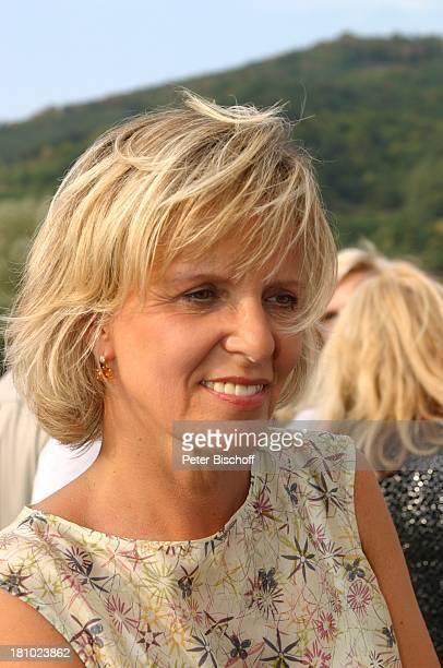 Der Ferienarzt Folge Wachau Wachau/ sterreich MS Austria Donau Fluss Schauspielerin Promis Prominente Prominenter