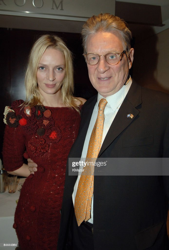 Christie's Auction to Benefit Tibet House US - December 15, 2005