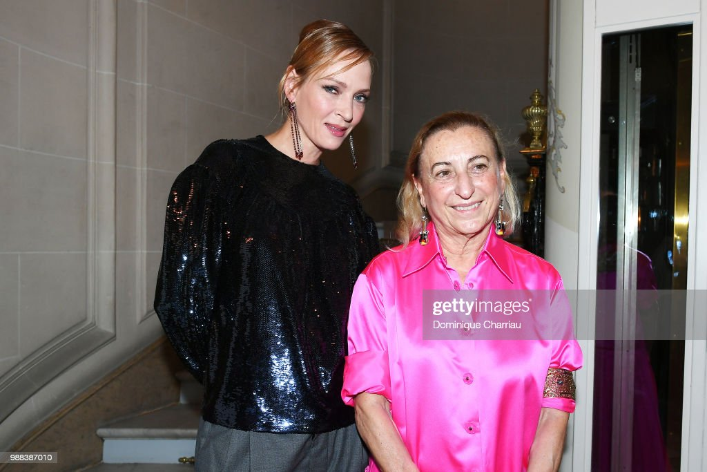 uma-thurman-and-miuccia-prada-attend-miu-miu-2019-cruise-collection-picture-id988387010