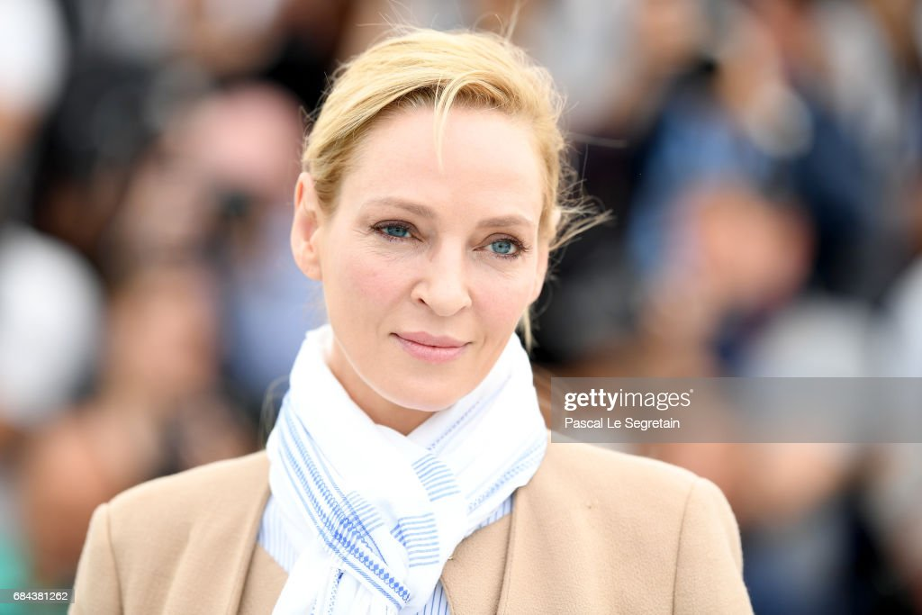 Jury Un Certain Regard Photocall - The 70th Annual Cannes Film Festival