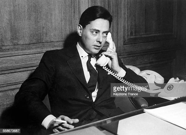 Umberto agnelli stock photos and pictures getty images for Bureau stock 13
