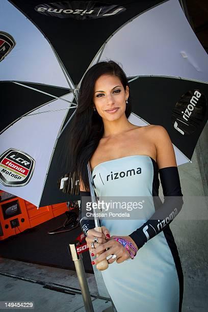 umbrella girl adult gallery