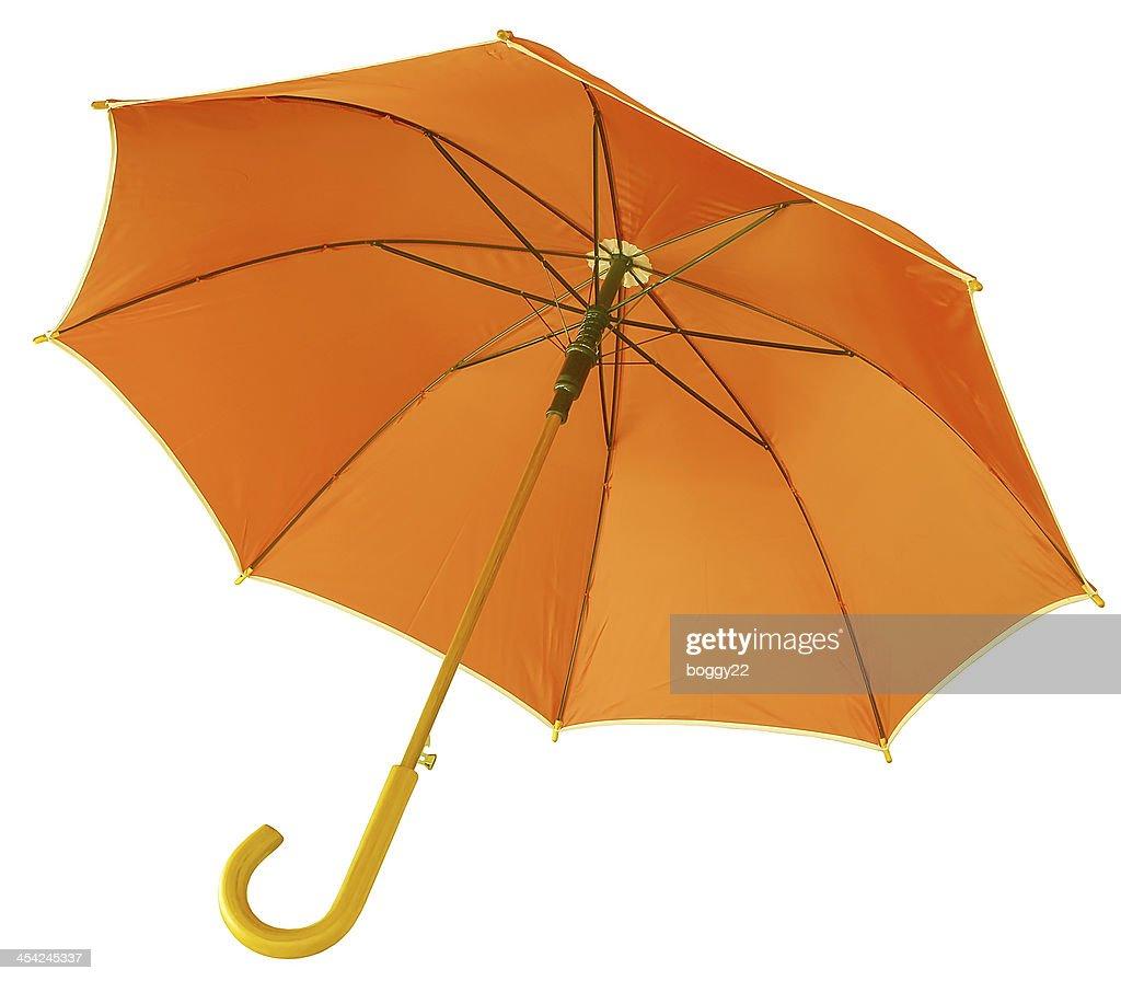 Umbrella : Stock Photo