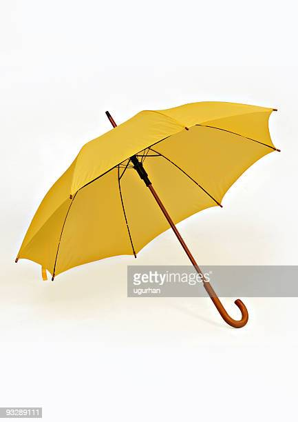 umbrella - umbrella stock pictures, royalty-free photos & images