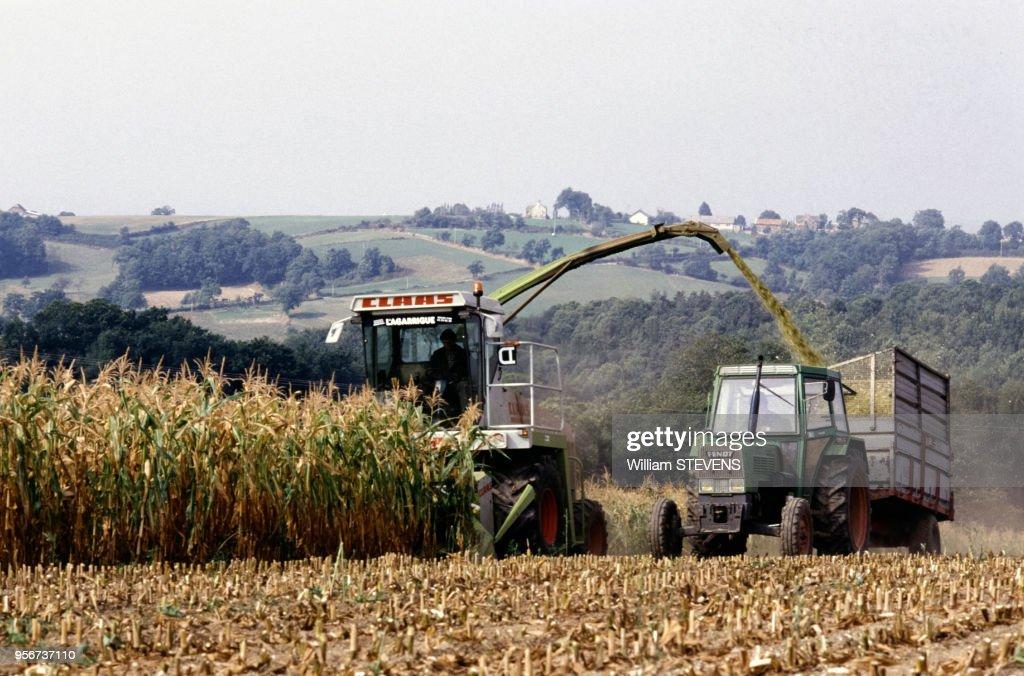 Agri dating Aveyron