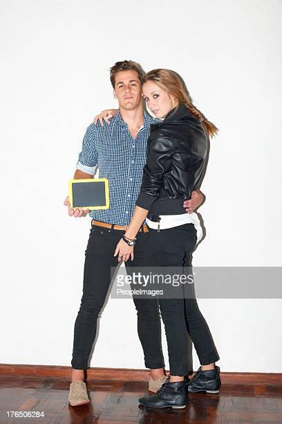 unashamed of their relationship - underliv bildbanksfoton och bilder