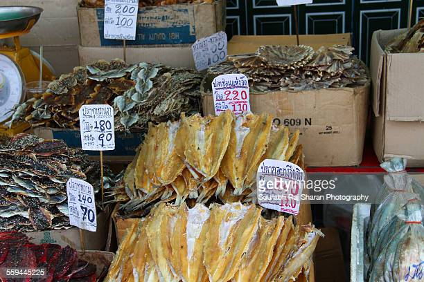 Unbelievable Street Food