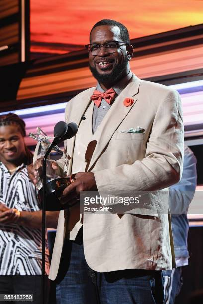 Luther Campbell Pictures And Photos Getty Images