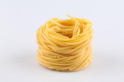 uncooked italian pasta - gettyimageskorea