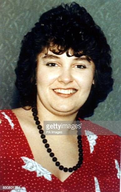 Undated collect picture of Kerry Goddard issued A jury at Wolverhampton Crown Court took just under five hours to convict her husband Mark Goddard of...