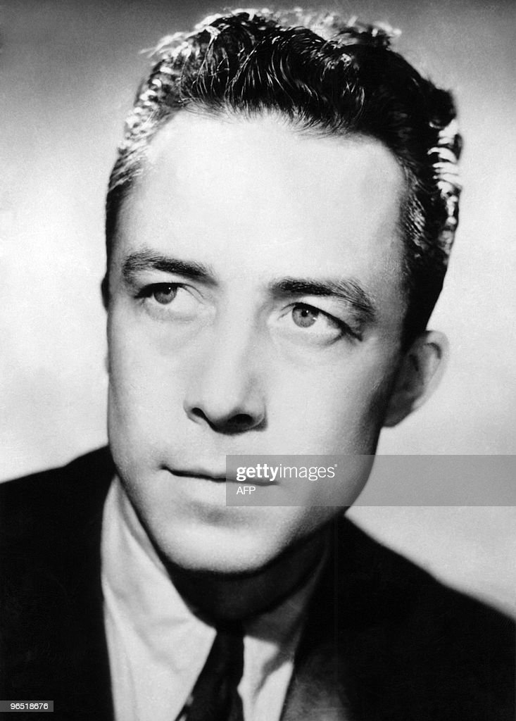 undated portrait of french journalist an pictures getty images undated portrait of french journalist and writer albert camus in 1957 albert camus became the
