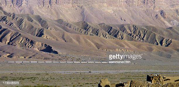 under the shadow of mountains - quetta stock pictures, royalty-free photos & images