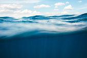 https://www.istockphoto.com/photo/underwater-view-gm925449974-253962409