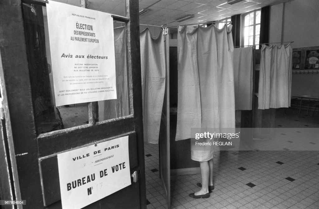 Roger viollet the fight for the women s vote in france the eye