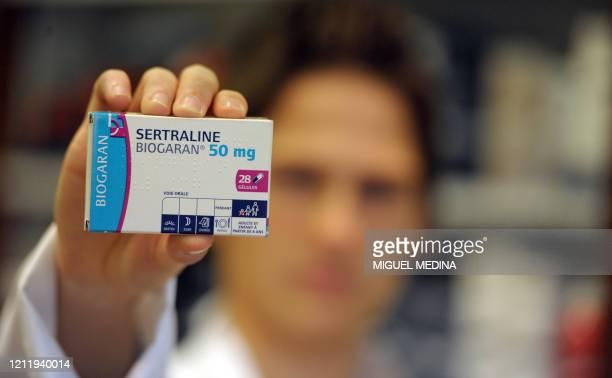 Levitra Generika Tabletten billig München
