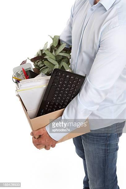 unemployment - beëindigen stockfoto's en -beelden