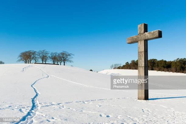 Unesco-Weltkulturerbe, Woodland cemetery