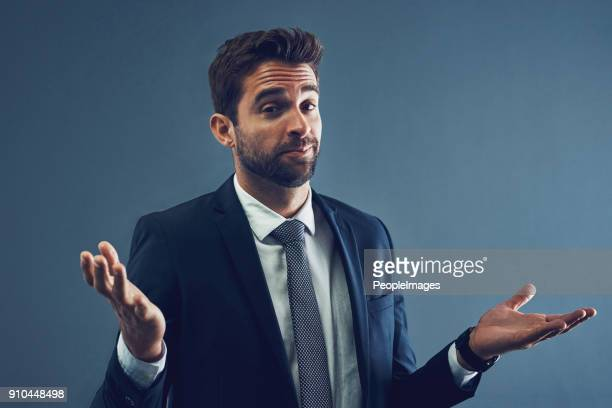 unfortunately, i don't have all the answers - confused stock pictures, royalty-free photos & images
