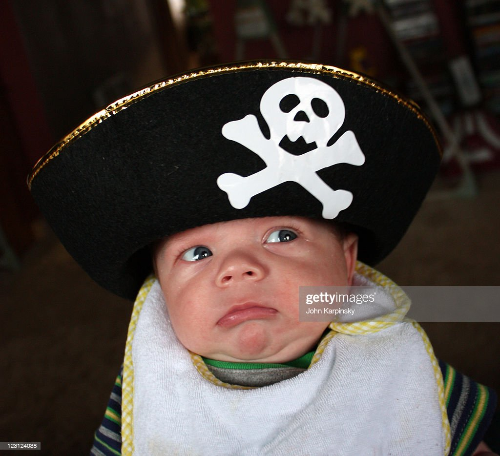 Pirate clipart baby boy, Pirate baby boy Transparent FREE for download on  WebStockReview 2020