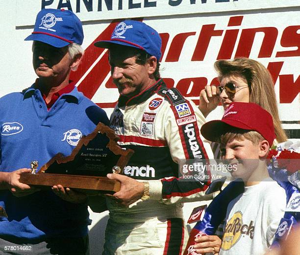 188 Teresa Earnhardt Photos And Premium High Res Pictures Getty Images Rumor has it the pair were together more romantically than business wise. 188 teresa earnhardt photos and premium high res pictures getty images