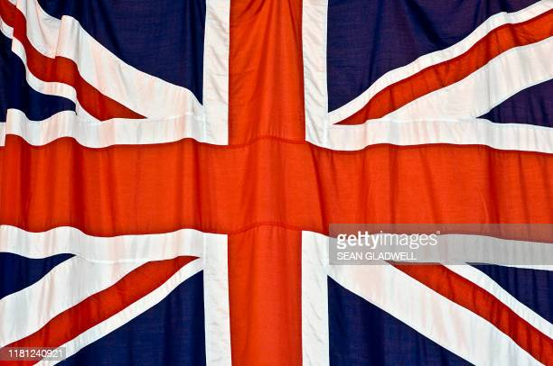 union jack flag - british flag stock pictures, royalty-free photos & images