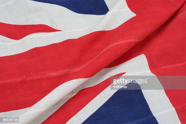 union jack - union jack stock photos and pictures