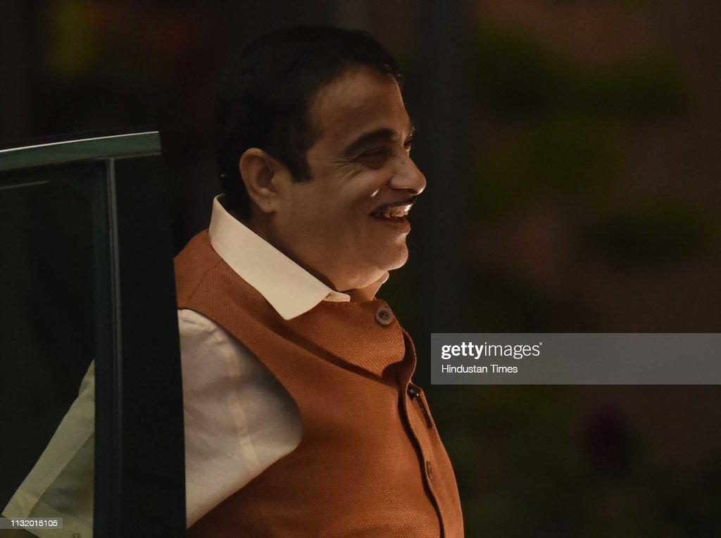 IND: BJP Election Panel Meets To Finalise More Candidates For LS polls