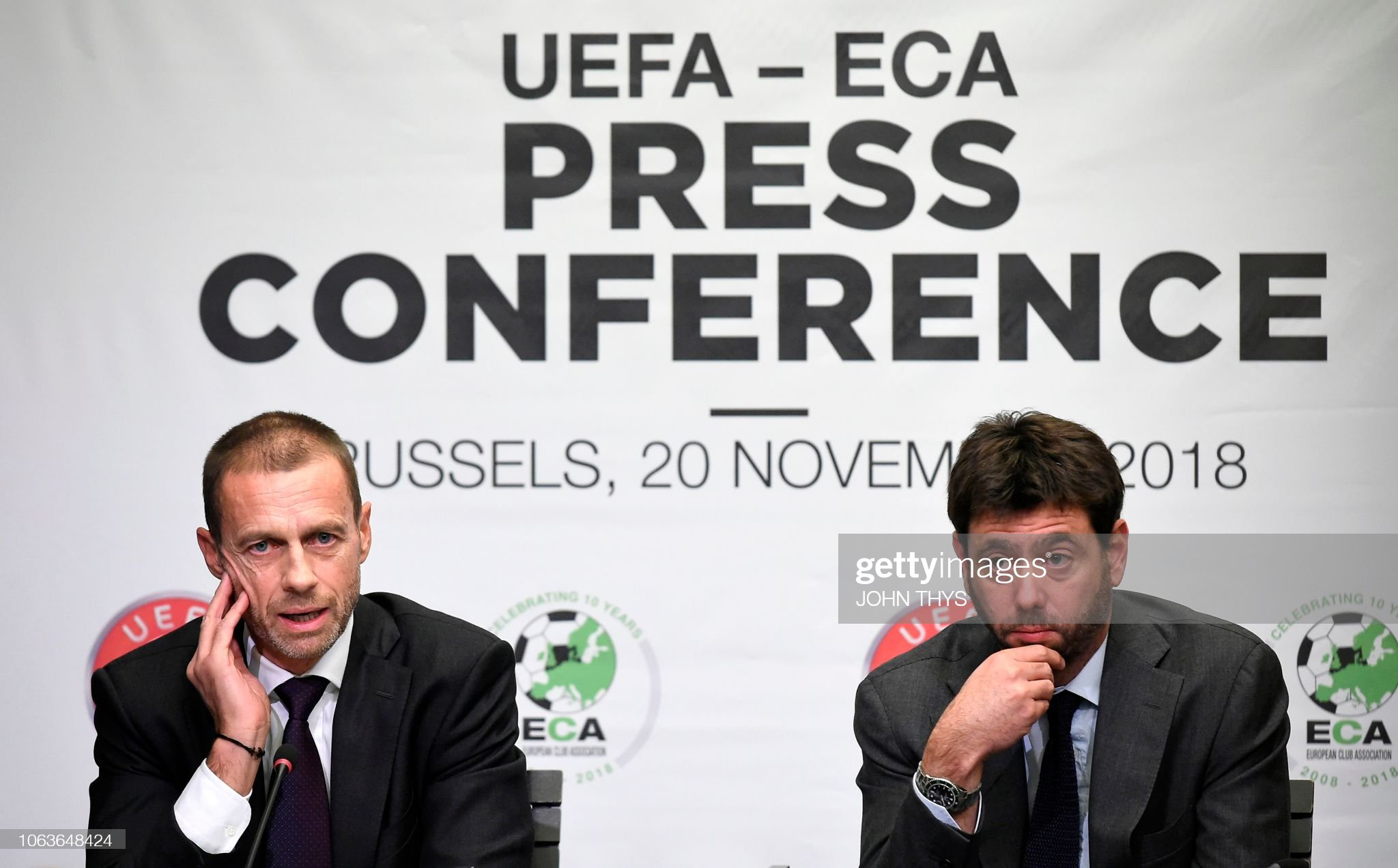 https://media.gettyimages.com/photos/union-of-european-football-associations-president-aleksander-ceferin-picture-id1063648424?s=2048x2048