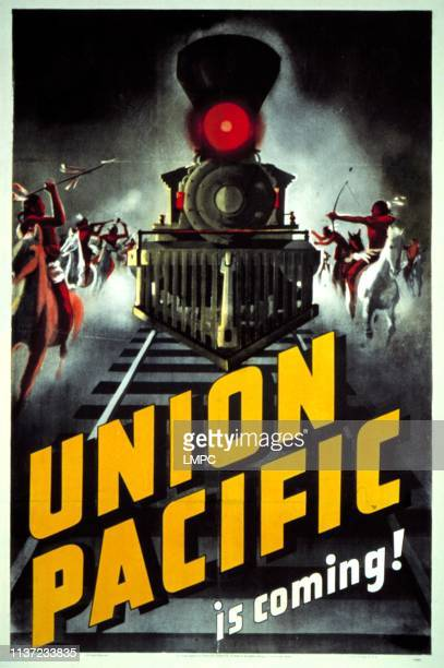 30 Top Union Pacific Sign Pictures, Photos and Images