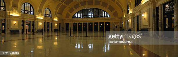 union station, worcester - worcester massachusetts stock pictures, royalty-free photos & images