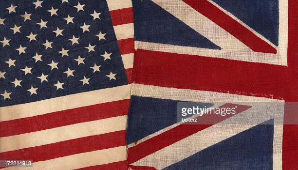union usa - union jack stock photos and pictures