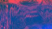 https://www.istockphoto.com/photo/unique-design-abstract-digital-pixel-noise-glitch-error-video-damage-gm853863100-140304853