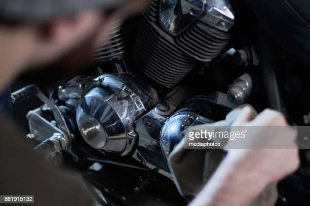 projeto original da bicicleta - motocicleta - fotografias e filmes do acervo