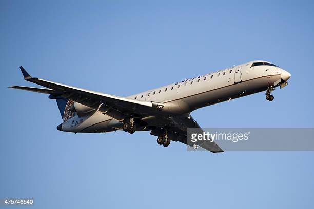 60 Top Bombardier Crj Pictures, Photos, & Images - Getty Images
